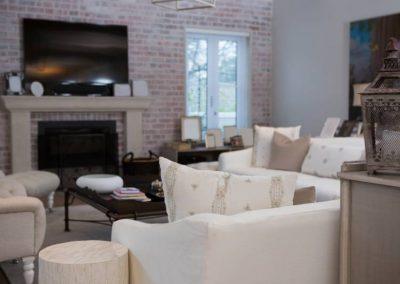 Service d'entretien ménager résidentiel et de nettoyage de bureaux à Montréal et ses environs - Services d'Entretien Super Luxe