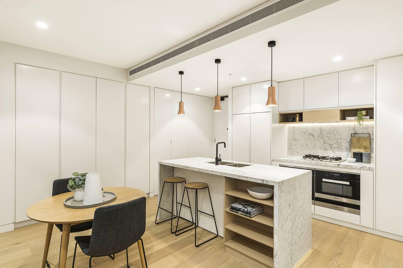 Entretien résidentiel à Montréal et ses environs - Services d'Entretien Super Luxe
