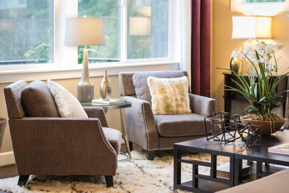 Service d'entretien ménager résidentiel à Montréal et environs - Services d'Entretien Super Luxe